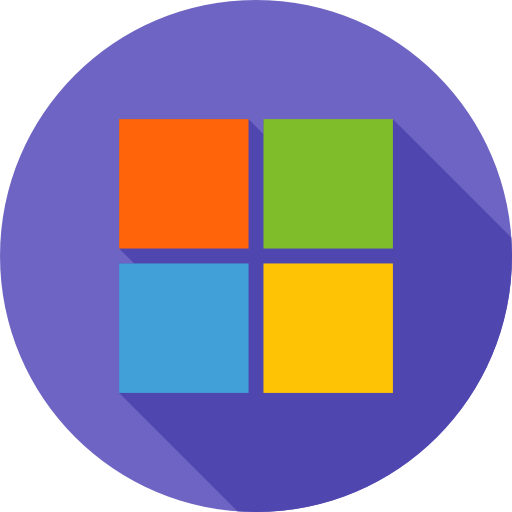 cropped-microsoft-1.png