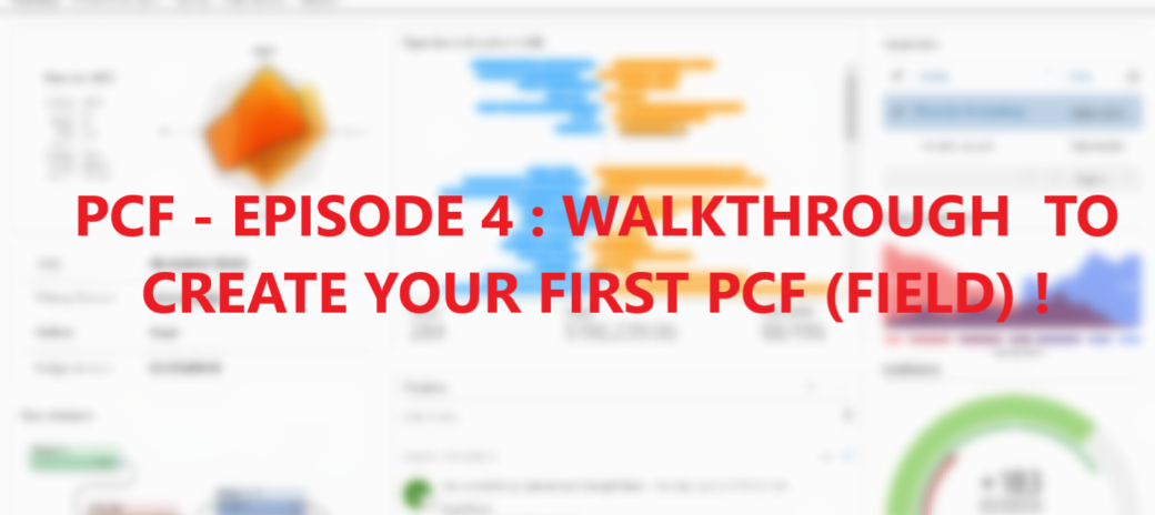 PCF Episode 4 Cover