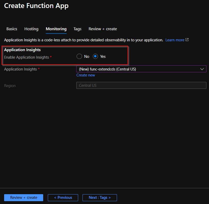 Create_Function_App_From_Azure_Portal_3