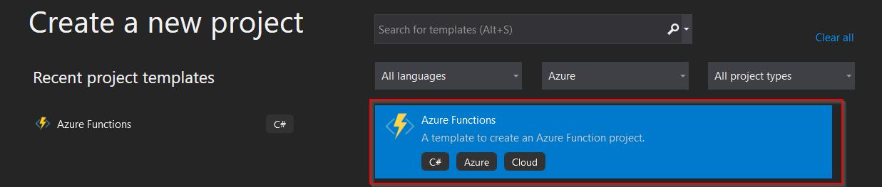 Create_Function_App_From_VisualStudio_1