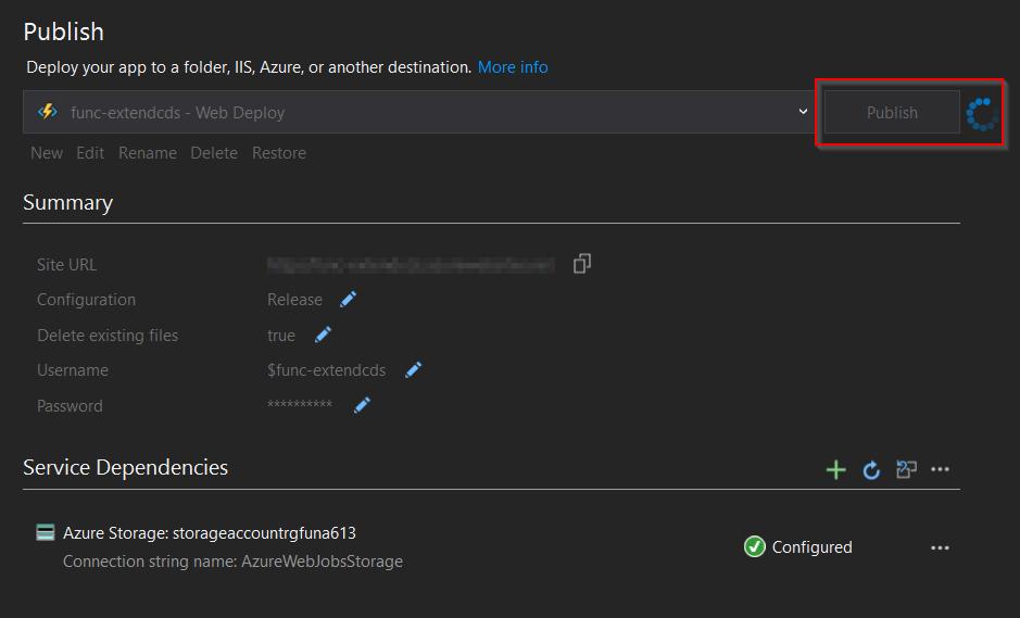 Create_Function_App_From_VisualStudio_9